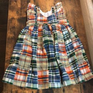 Kelly's Kids, EUC Dress, sz 4/5
